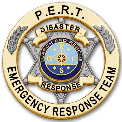 Patriot Emergency Response Team